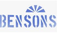 Bensons Workwear Limited