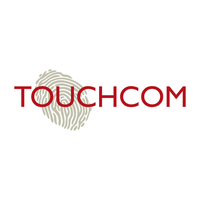 Touchcom Ltd
