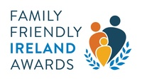 Family Friendly Ireland Awards