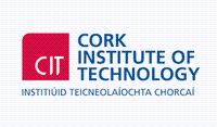 Munster Technological University