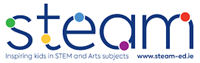 STEAM Education Ltd
