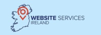 Website Services Ireland