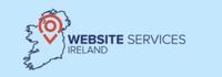 Website Services Ireland