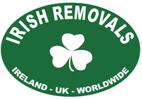 Irish Removal Specialist LTD