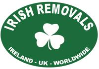 Irish Removal Specialist LTD