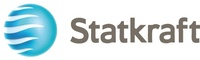 Statkraft Ireland Ltd.