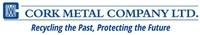 Cork Metal Company Ltd