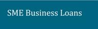 SME Business Loans