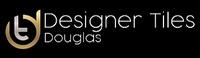 Designer Tiles Douglas