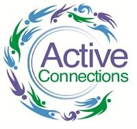Active Connections CLG