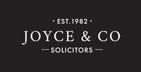 Joyce & Co Solicitors
