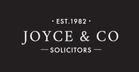 Joyce & Co Solicitors