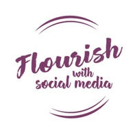Flourish With Social Media