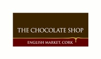 The Chocolate Shop Ltd