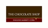 The Chocolate Shop Ltd