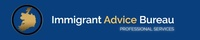 Immigrant Advice Bureau