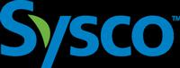 Sysco Foods Ireland UC