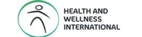 Health and Wellness International
