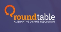 RoundTable Solutions Limited