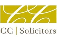 CC Solicitors