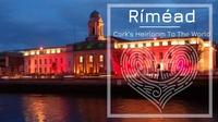 Cork Ríméad CLG