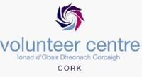 Cork Volunteer Centre