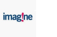 Imagine Network Services LTD.