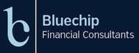 Bluechip Financial Consultants Ltd