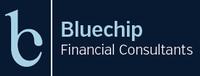 Bluechip Financial Consultants Ltd