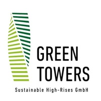 Green Towers