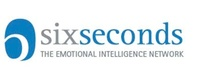 Six Seconds Network Europe