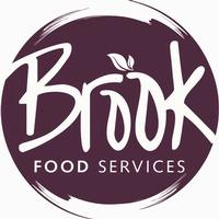 Brook Food Services