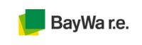 BayWa re