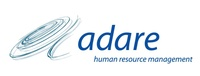 Adare Human Resource Management
