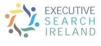 Executive Search Ireland