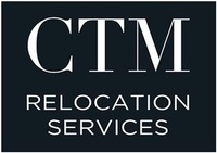 CTM Relocations