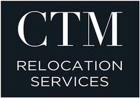 CTM Relocations