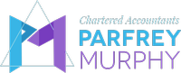 Parfrey Murphy