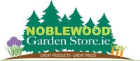 Noblewood Landscapes Ltd