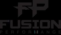 Fusion Performance