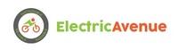 Electric Avenue Bikes Ltd
