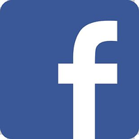 Facebook Ireland Ltd