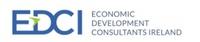EDCI Consultants