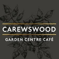 Carewswood Garden Centre & Cafe