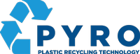 Pyro Recycling Ltd