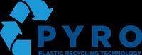 Pyro Recycling Ltd