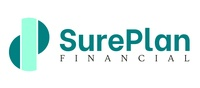 SurePlan Financial