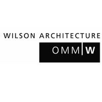 Wilson Architects Ltd - T/A Wilson Architecture