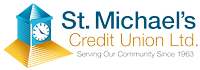 St. Michael's Credit Union Ltd.