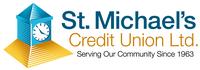 St. Michael's Credit Union Ltd.